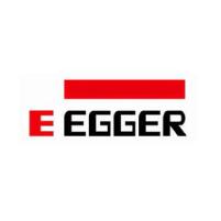 eeggeer