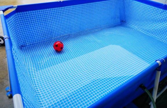 piscina-hinchable-desmontable-atico