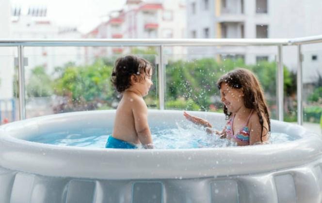 piscina-atico