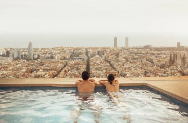 peso-piscina-terraza-atico